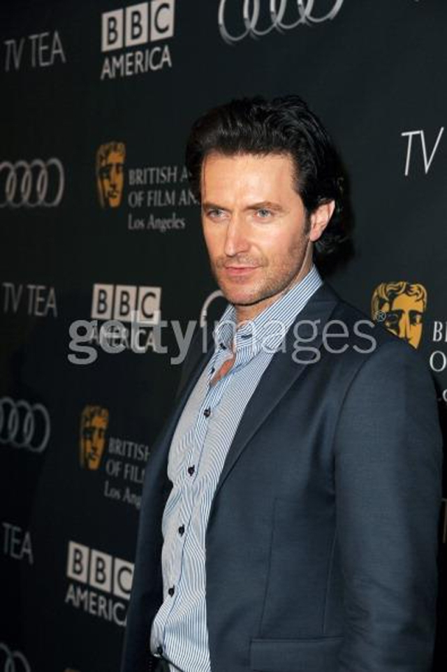 BAFTA2013TeaRichardArmitage4Sep2113GettyWireImage-hi-res