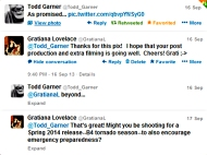 Garner-and-Grati-tweets-about-BlackSky-IntotheStormSep16-1713GratianaLovelaceCrop2