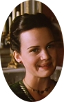 LadyKatharine-image-is-Carla-Gugino-asNanin1995TheBuccaneersMar1413vlcsnap-2013-03-14-09h48m37s235byGrati-croptooval