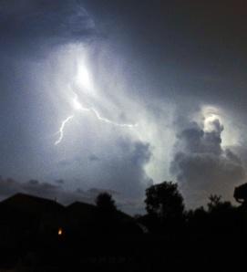Lightning 6_edited-1Jun2513MidLifeCyclistBlogger