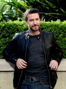 Promo2013RichardArmitage05byTraceyNearmy-Sep0813ranet-crop-hi-res-drk