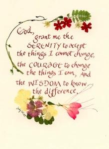 serenity_prayerFeb0712apronsenoritablogspot