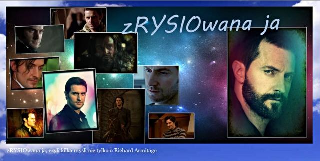 zRYSIOwana ja blog banner Sep1813