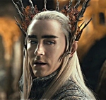 Desolation-of-Smaug-OfficialTrailer-4Thranduil-Jun1113GratianaLovelaceCap-crop2-hi-res-rev-brt