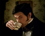 John-DrinkingTea-isRichardArmtiage-inNorth&Southepi1-106Oct2013ranet-hi-res-brt