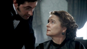 John-isRichardArmitage-andMrsThornton-isSineadCusack-inNorth&Southepi2-048Oct2713ranet-hi-res-sized
