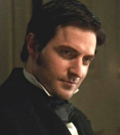 JohnT-SmallSmile-isRichardArmitage-inNorth&Southepi1-045Oct2713ranet-crop-hi-res-rev