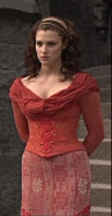 Kiralin-isLucyGriffiths-asLadyMarian-inRobinHood2epi02_048Oct0713ranet-crop-hi-res-mask