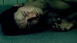 Lucas-isRichardArmitage-on-cell-floor-Spks8epi4_272ranet-hi-res
