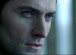 LucasNorth-isRichardArmitage-inSpooks7epi03_7Oct3013ranet-hi-res