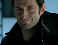 LucasSmirkingisRichardArmitageinSpooks7epi03_107Oct1913ranet-crop-hi-res