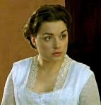 Margaret-isDanielaDenby-Ashe-inNorth&South-andpinkflowersApr0212wiki-crop-clr-hi-res-lessblue