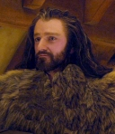 Thorin-isRichardArmitage-inTHAUJ-071Oct2613ranet-crop-mask