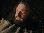 ThorinWeddingNightRitual-is RichardArmitageasThorin-in THAUJ HobbitAUJ-325Oct0913ranet-crop-shrp