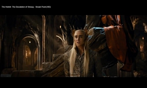 15-THDoS-SneakPeak-Thranduil-you-seek-that-which-Nov0413GratianaLovelaceCap