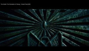 18-THDoS-SneakPeak-Erebor-door-Nov0413GratianaLovelaceCap