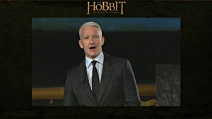 2-THDoS-Live-Event-NYC-Host-Anderson-Cooper-Nov0413GratianaLovelaceCap