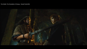23-THDoS-SneakPeak-Thorin-mistrusts-Bilbo-Nov0413GratianaLovelaceCap
