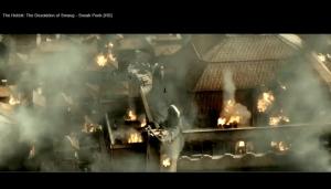 24-THDoS-SneakPeak-If-this-is-to-end-in-fire-Nov0413GratianaLovelaceCap