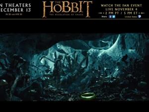 26-THDoS-SneakPeak-what-Bilbo-found-in-the-goblin-cave-Nov0413GratianaLovelaceCap