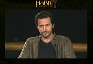 28-THDoS-Live-Event-Q&A--RichardArmitage-focusing-on-Questioner-Nov0413GratianaLovelaceCap
