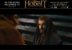 4-THDoS-SneakPeak-Thorin-Oakenshield-I-have-the-only-right-Nov0413GratianaLovelaceCap