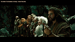 8-THDoS-SneakPeak--Thorin-and-Dwarves-with-Key-Nov0413GratianaLovelaceCap