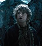 Bilbo-isMartinFreemanNov2713TORN_SkyMovies-crop-hi-res
