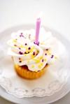 BirthdayCupcakeNov1613MSOfcClipArt