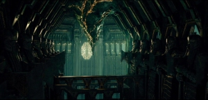 Erebor-Hall-of-the-Guardians-image-vlcsnap-2013-03-26-19h43m26s162GratianaLovelacecap-crop-hi-res-bkgrnd-manip