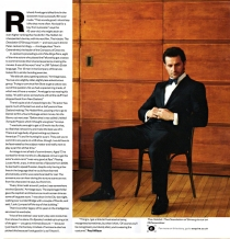 EsquireUK-Dec2013-3RichardArmitageSittingandInterviewNov0913ranet--backgroundmanip-crop