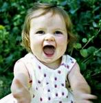 Lina-as-a-babyApr2713MSOfcClipArtCrop-manip