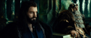 Thorin-and-KingThror-vlcsnap-2013-03-26-19h44m36s94-GratianaLovelaceCap-crop-hi-res