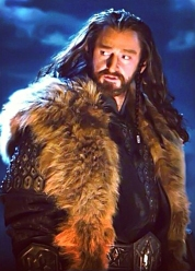 Thorin-Oakenshield-isRichard-Armitage-34515277-500-500Oct2213fanpop-hi-res-crop