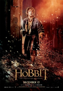 bDofShobbit2-bettercharacterposters1-full-Bilbo-Nov0713firstshowingnet
