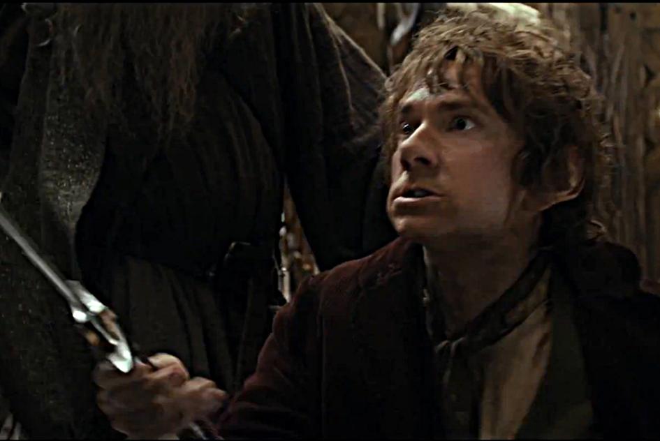 essay on bilbo baggins Bilbo baggins essays: over 180,000 bilbo baggins essays, bilbo baggins term papers, bilbo baggins research paper, book reports 184 990 essays.