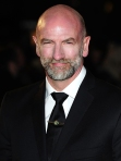 DrOgilvy-isGrahamMcTavish-at--the-hobbit-uk2012-premiere-10_Dec2413digitalspycom-sized