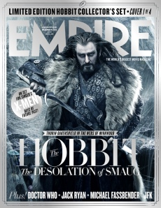 EmpireDec2013-cover_Dec0113ranet