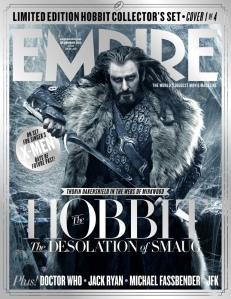 EmpireDec2013-cover_Dec0113ranet