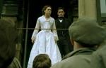 Margaret-and-John-onThorntonManorSteps-BBCsNorth&South-epi2-161-Dec1513ranet-crop-clr