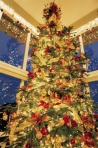 MP900386266--GorgeousXMASTreeDec2513MSofficeClipArt