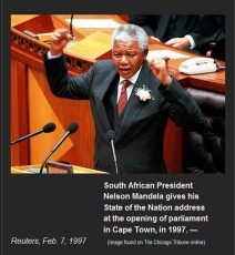 NelsonMandela-Address-opening-parliament-Capetown-Feb07_1987_Reuters