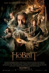 THDesolationofSmaug_poster_Dec0713TheHobbitCom