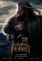 Thorin-06Nov13--French-THDofS-poster-Dec1213ranet