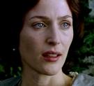 Carlotta-isGillianAnderson-inBleakHouse-asLadyDedlockJan2714justjoannatumblr-sized-clr