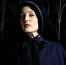 Carlotta-isGillianAnderson-inBleakHouse-asLadyDedlockJan2714pinterestcom-crop-sized