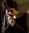 Carlotta-isGillianAnderson-inBleakHouse-asLadyDedlockJan2714telegraphcouk-sized-smoothed