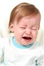 Clementina-crying-Jan2714MSOfcClipArt.-sizedjpg