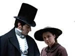 John&Margaret-inNorth&SouthJan2714GratianaLovelace-manipofRANet-images
