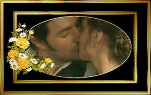 N&S--John&MargaretKissing-in-framed-opener-for-N&S-ScriptGatewayJan2814perioddramacom
